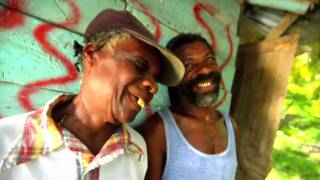 Jamaican National Anthem 2009