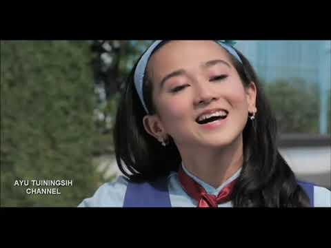 BIOSKOP INDONESIA ( TRANS TV ) MISTERI NILAI 10