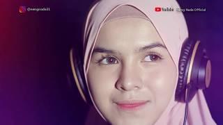 Download Lagu NADA SIKKAH - SHOLAWAT TASMAUNI ROBBAH mp3