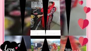 Jane Kab Kis Kadar Tujhpe Marne Laga basharat Khan