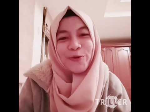 Jaran Goyang - Nella Kharisma - www.lagu76.com Mp3 & Video Mp4