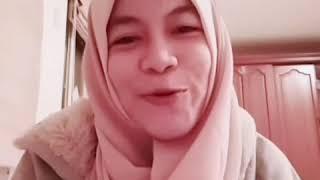 Jaran Goyang - Nella Kharisma - www.lagu76.com