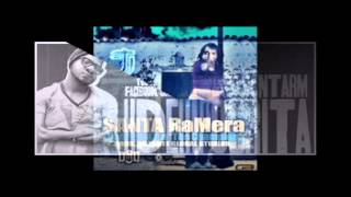Gambar cover Santa RM- H de Hipocrita VS Hadrian- Santa Ramera Tiraeras 2012