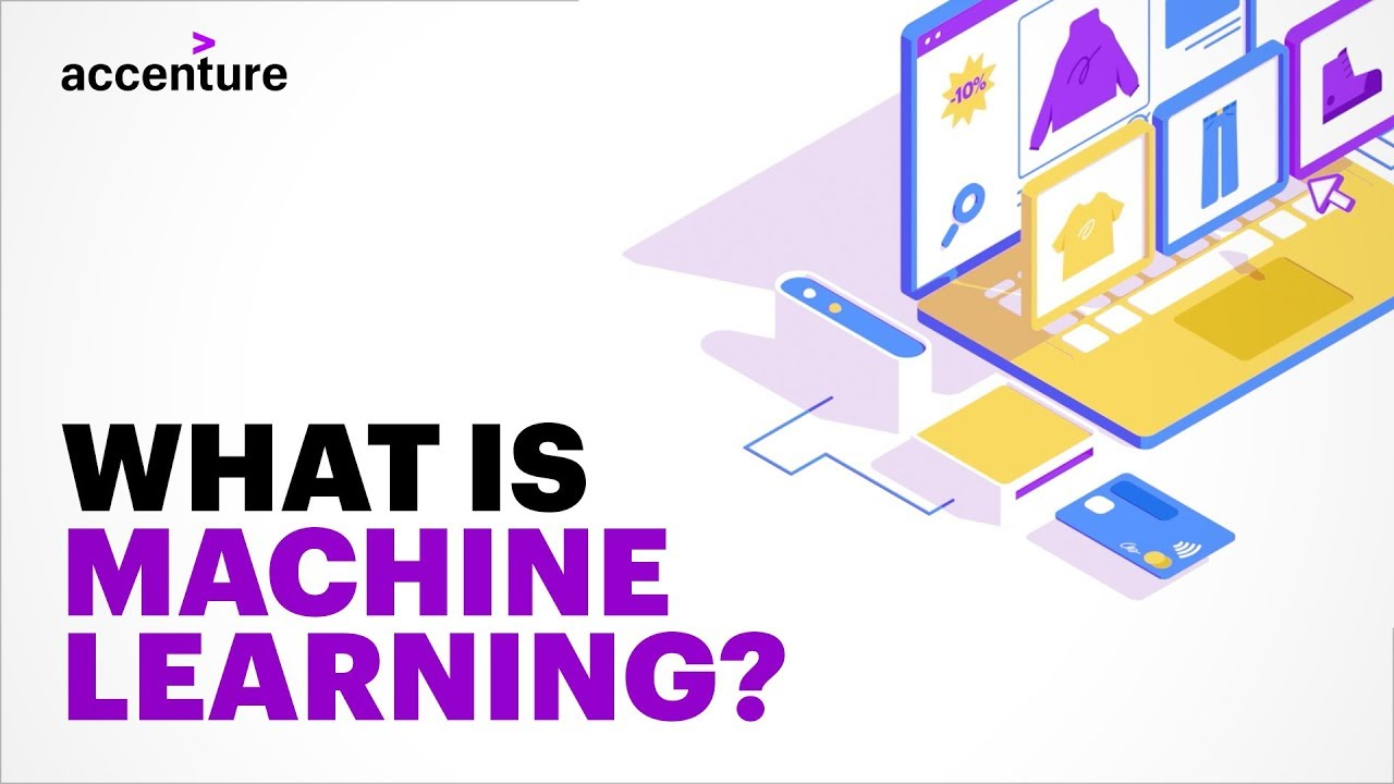 What Is Artificial Intelligence   Accenture