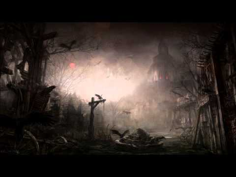 Children of the Night Dracula Dubstep