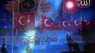 Hamit Baydaroglu - Mertce Olacak Resimi