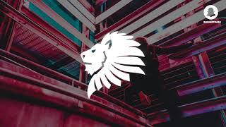 Skan - Shadow Soldier (feat. Highdiwaan) [Bass Boosted]