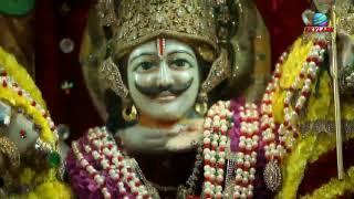 Aaj Mere Shyam Ne Aana Hai // आज मेरे श्याम ने आना है // By Paras Ladla #prince verma