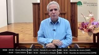 Aconselhamento Cristão: Relações Interpessoais   Estudo Bíblico