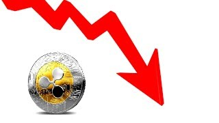 Ripple XRP: Coinbase Lists XRP and We Are Still 30 Cents ???