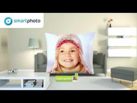 Промокоды Smartphoto