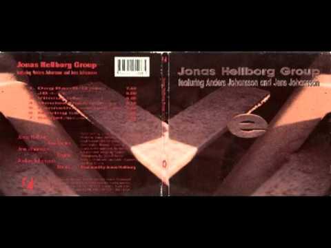 Jonas Hellborg Group - Vilnius