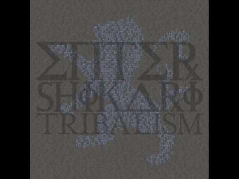 05-Insomnia (Live At Brixton 07) - Enter Shikari