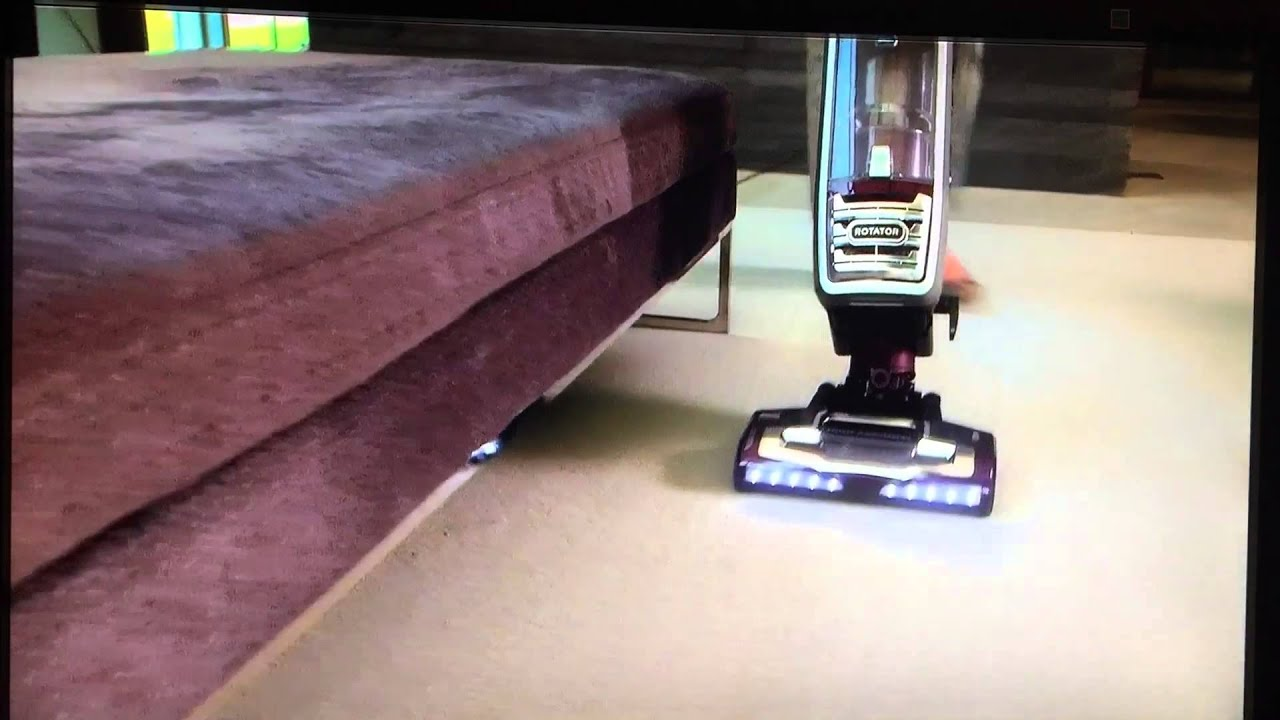 Dyson vacuum cleaners at bed bath and beyond - Live Roach In Bed Bath Beyond Shark Vacuum Commercial