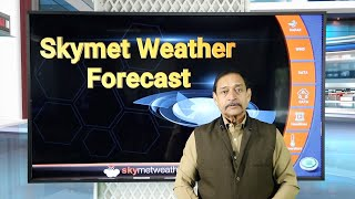 Weather Forecast Dec 16: cold wave to intensify over north India, rains increase in south screenshot 4