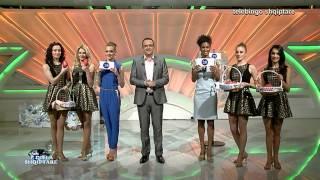 Repeat youtube video E diela shqiptare - TELEBINGO SHQIPTARE, 24 mars 2013