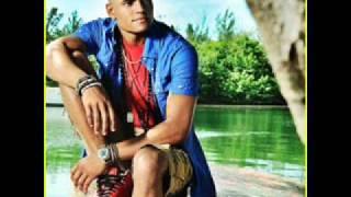 DJ Kevin vs Mohombi - Bumpy Ride remix