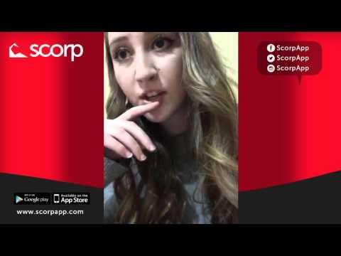 Scorp - Halayın Bulunuşu
