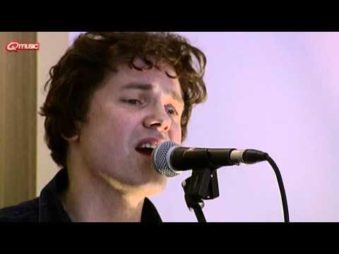Arid - Words (live bij Q)