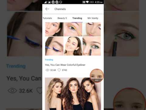 How To Fix Error's On MakeupPlus App Not Working On Android, PC, IOS, Windows 7/8.1/8/10