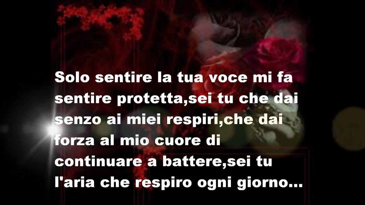 Amore mio come sei cambiato - Francesco Alberoni - …