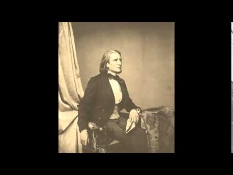 Franz Liszt Herbert Von Karajan  Hungarian Rhapsody   Great Quality Orchestra Version MP4