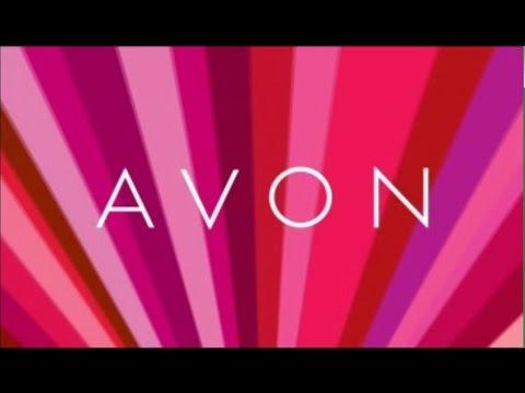 Parerea Mea Despre Parfumurile Avon