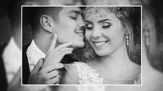 Свадебная съемка на Коростышевском карьере. Свадебный фотограф Киев.