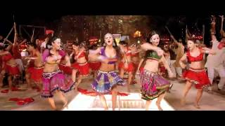 Aa Re Pritam Pyare Official HD Full Song Video- Rowdy Rathore