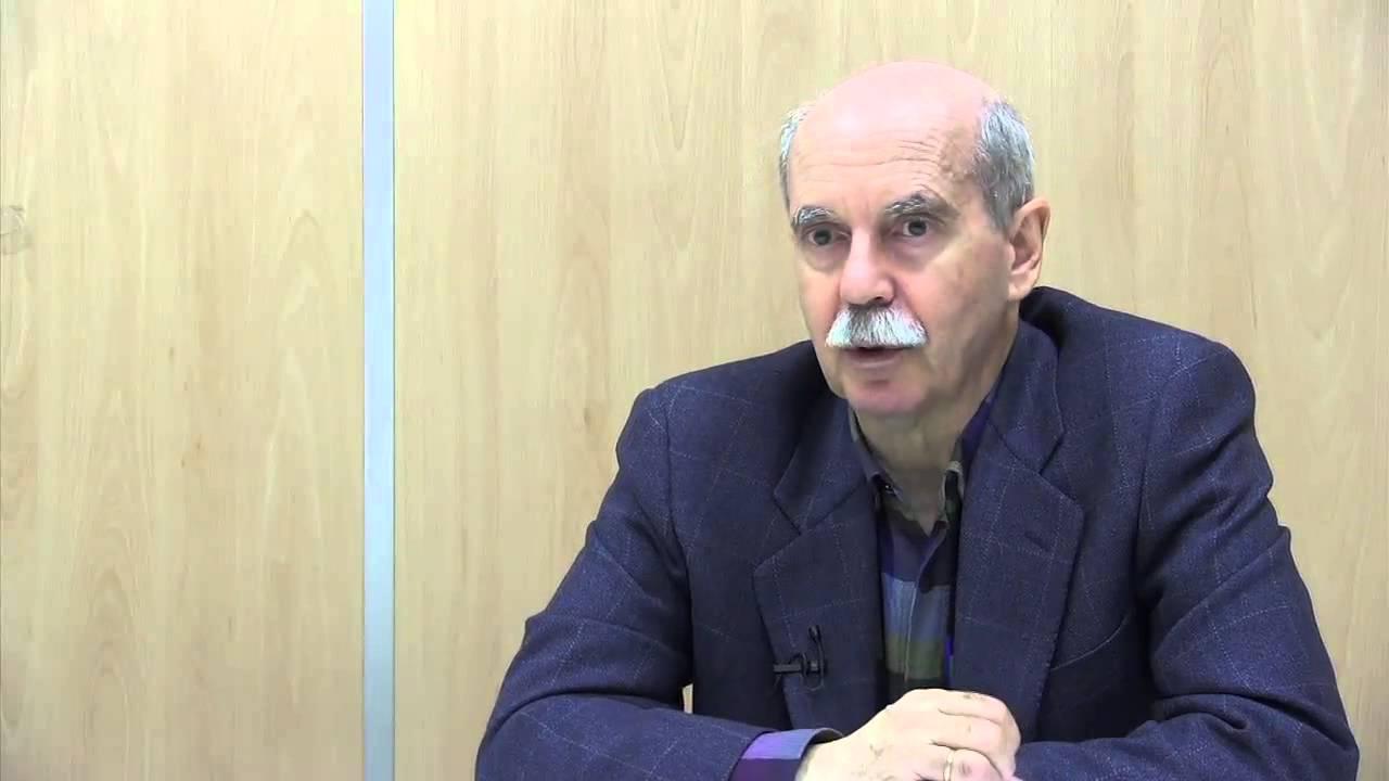 """Pío Moa: """"Largo Caballero y Alcalá Zamora acabaron con la República"""""""