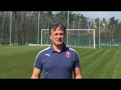 Antonín Plachý o restartu amatérského fotbalu