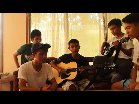 Night Changes - Equator (Cover)