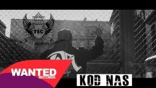 Vecco & Sjena Mc feat  Sajfer & Santos (TSC) Kod nas (produced by KIBO)