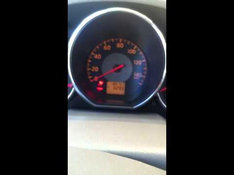 Nissan Altima air bag by BaSsFaNaTiC k