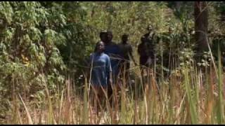 Unreported World - Congo: Forest of the Dead [1/3]