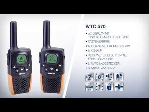 WTC570