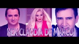 Repeat youtube video Nek,Claudia & DeMarco - TOATE ZILELE [colaj manele]