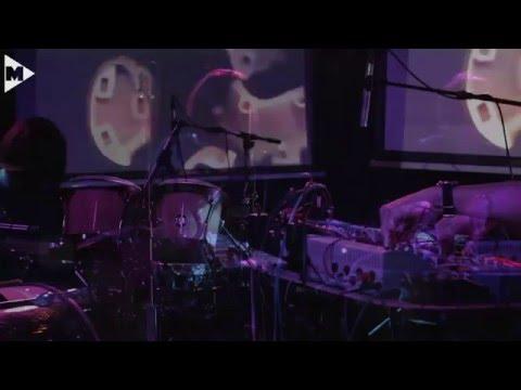 Tomaga - live at M magazine showcase