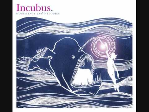 Incubus, Monuments And Melodies Cd1 Full Album Zip