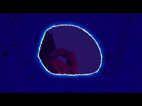 """Jay Savior """"Switching Lanes"""" (Music Video)"""