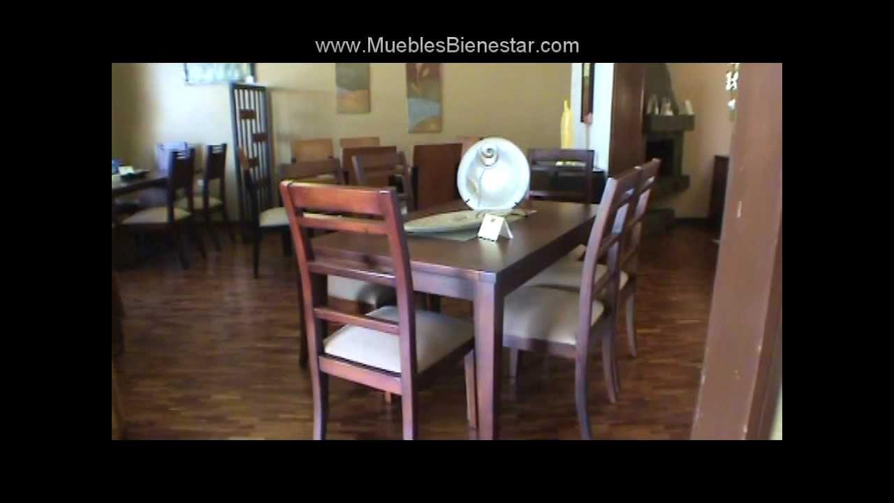 Ecuador Furniture - Bienstar muebles  Doovi