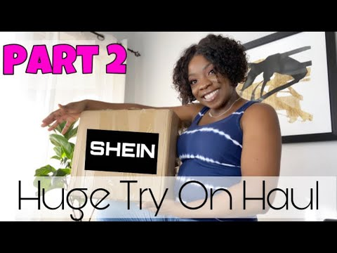 huge-affordable-shein-try-on-haul-2020..honest-review---spent-my-coins!-(part-2)