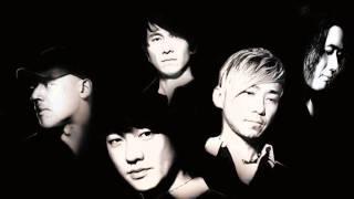Shin Band(信乐团)-Qing shang(情殇)(Love War) with Lyrics