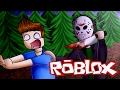 ROBLOX FRIDAY THE 13TH SCARIEST GAME EVER Roblox Gameplay mp3