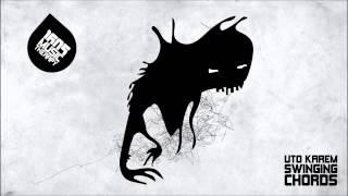 Uto Karem - Swinging Chords (Original Mix) [1605-185]
