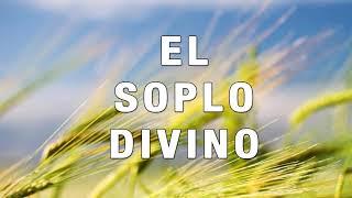 GENESIS 2:5-7 EL SOPLO DIVINO