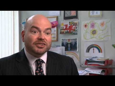 Video clip 3 2 A Whole School Approach