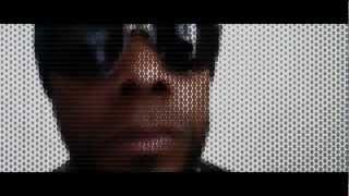 HPX67 - The Advent feat Paris Da Black Fu - Electric Pandemic (H-Productions)