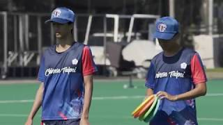 Final Day Highlights - 2019 World Overall Flying Disc Championships