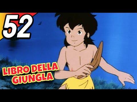 libro-della-giungla-|-episodio-finale-|-episodio-52-|-italiano-|-the-jungle-book